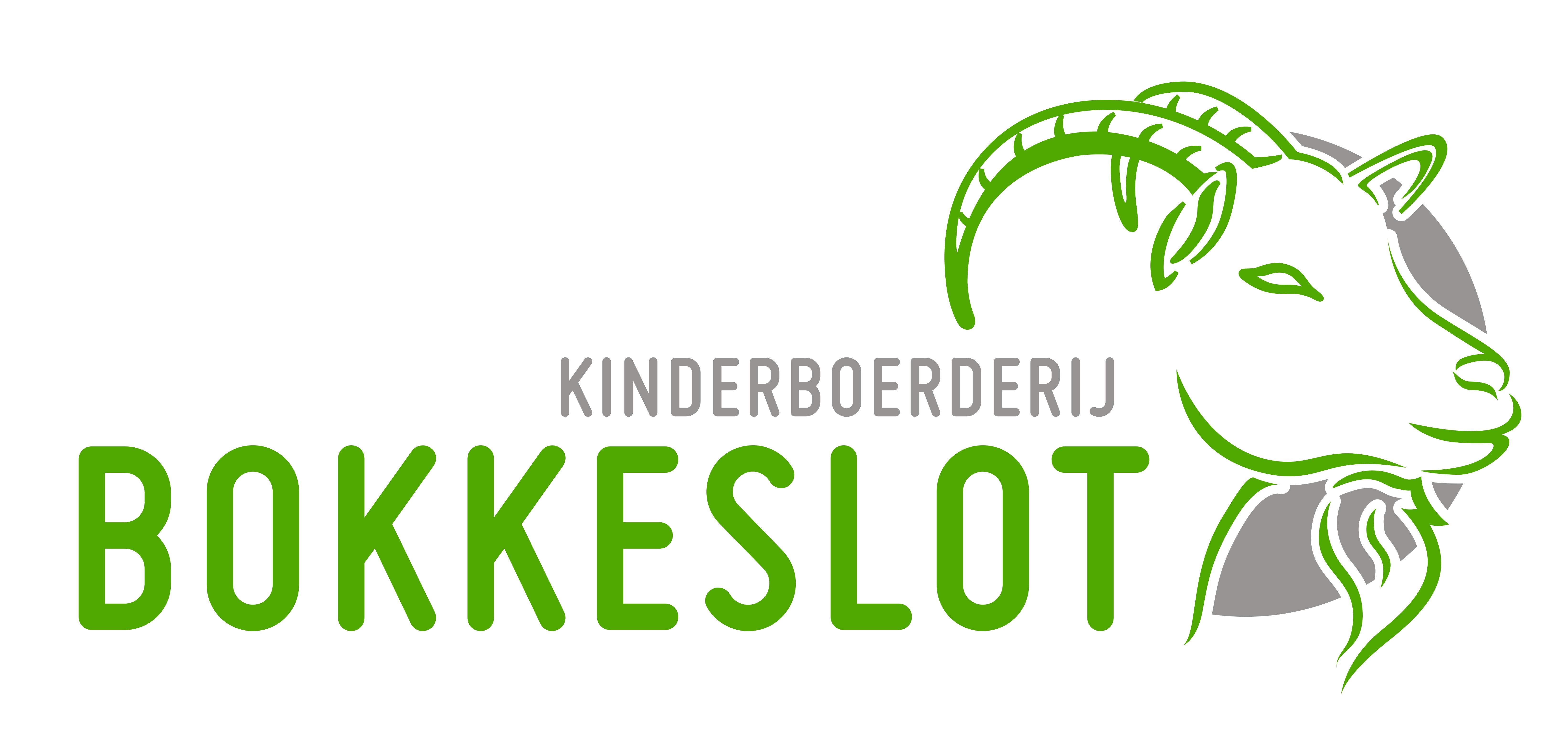 Kinderboerderij Bokkeslot vzw